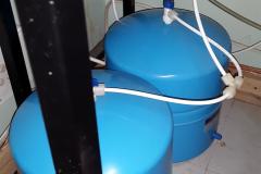 RO-Pressure-Tanks