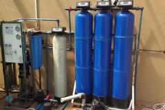 100-LPH-Industrial-RO-With-Pre-Filtration