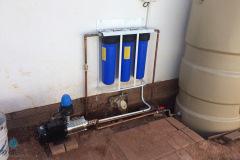 TBB-Pressure-Pump-And-Storage-Tank