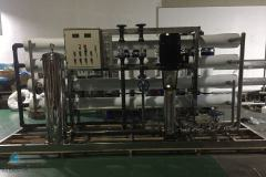 10-000-LPH-Reverse-Osmosis-System-SA-Metals-CPT