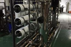 10-000-LPH-Reverse-Osmosis-System-SA-Metals-2