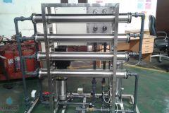 1000-LPH-Industrial-Purifier