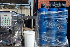 1000-LPH-Reverse-Osmosis-Unit-With-Treatment-Vessels