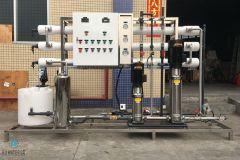 1000-LPH-Brackish-Water-Purification-System