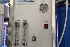 3000LPD-Water-Purification-System