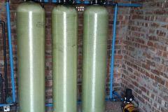 1000-LPH-Water-Treatment-Vessels-ESKOM