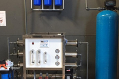 1000-LPH-Purification-System-With-Pre-Treatment-Filters