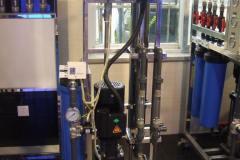 Industrial-Water-Purifier