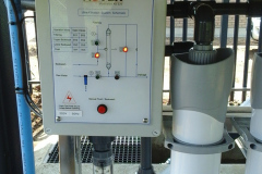 3000LPH-Ultra-Filtration-Control-Box