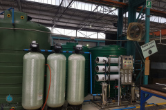 3000-LPH-Water-Purification-System-With-Pre-Treatment-Vessels-PG-Building-Glass-Isando