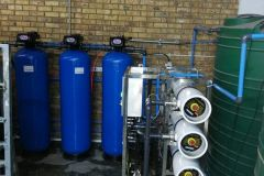 3000-LPH-Water-Purification-System-With-Pre-Treatment-Vessels-PG-Building-Glass-Isando-2