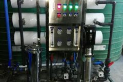 3000-LPH-Water-Purification-System-With-Pre-Treatment-Vessels-PG-Building-Glass-Isando-3