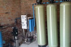 300LPH-Reverse-Osmosis-System-With-Pre-Filtration-ESKOM