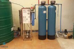 7000LPD-Reverse-Osmosis-For-Bottling-Distributor