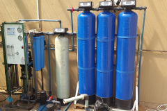 600LPH-Purification-Unit-With-Pre-And-Post-Filtration