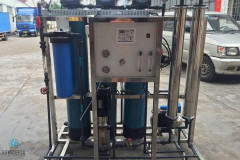 14-000-LPD-Purifier-On-Stand-With-Pre-Filtration