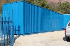 Barberton-Municipality-Container-System-1