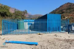 Barberton-Municipality-Container-System-5