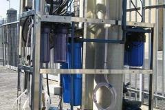 Brakish-Water-System-5000LPD