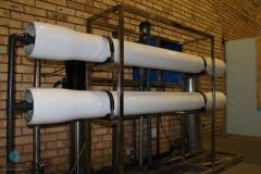 Water-Purification-System-Dept-of-Public-Works-Limpopo