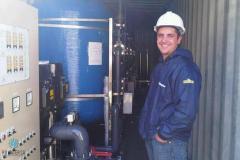 Eskom-Hendrina-Power-Station-Container-Unit-1