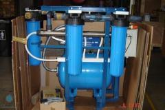 Guinea-Container-Treatment-Plant-2