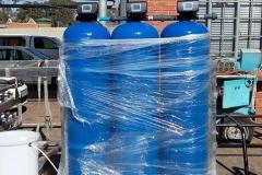 Water-Treatment-Vessels-With-Automatic-Filtration-Heads-2