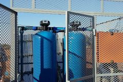 Pre-Filtration-Vessels-With-Automatic-Filtration-Heads