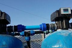 Pre-Filtration-Vessels-Connection-2