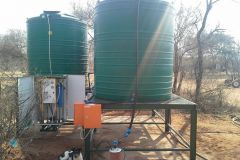 Industrial-RO-System-With-Storage-Tanks