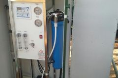 Industrial-Water-Purification-System