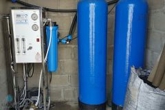 Industrial-Water-Purification-System-With-Pre-Filtration-Media-Vessels