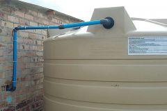 Storage-Tank-Inlet