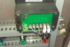 Conductivity-Wiring