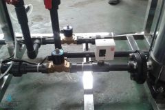 Solenoid-Low-Pressure-Switch-For-Industrial-RO