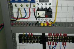 Control-Box-Wiring-1