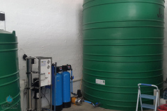 Manual-Bottling-300LPH-RO-With-Pre-Filtration