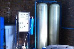 Reverse-Osmosis-With-Pre-Filtration-Vessels-Middelburg-Ice-Supplier