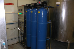 Namibia-Water-Purification-And-Treatment-System-001-Fabupharm
