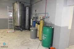 Namibia-Water-Purification-And-Treatment-System-002-Fabupharm