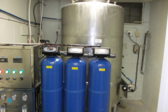 Namibia-Water-Purification-And-Treatment-System-003-Fabupharm