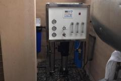 300-LPH-Industrial-RO-System
