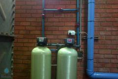 Reserve-Bank-of-South-Africa-Water-Softener-Vessel-2