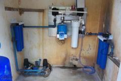 Thispese-Filtration-System
