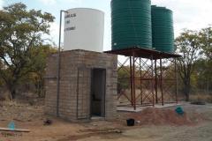Tshipese-Storage-Tanks