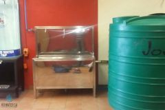 Clean-Water-JoJo-Tank-With-Three-Point-Bottling-Table-And-Glass-Tank-RO-Water-SA