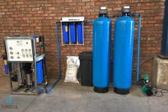 Water-Purification-System-With-Vessels-And-TBB-Micron-System