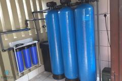 Pre-Filtration-Vessels-And-TBB-Micron-System