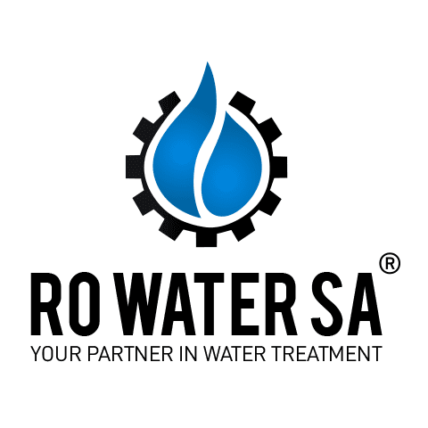 contact us ro water