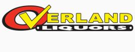 overland liquors
